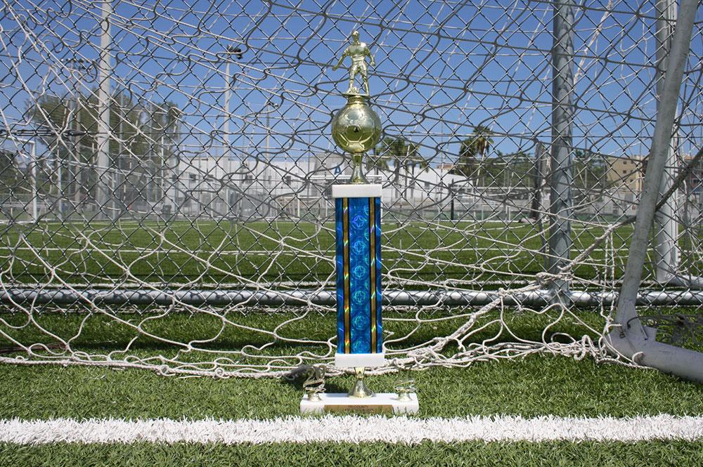2016 U12 Tri-County Late Season Finalists